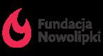 Fundacja Nowolipki