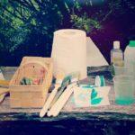Obóz Sztuk Pięknych